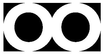 mookai_logo